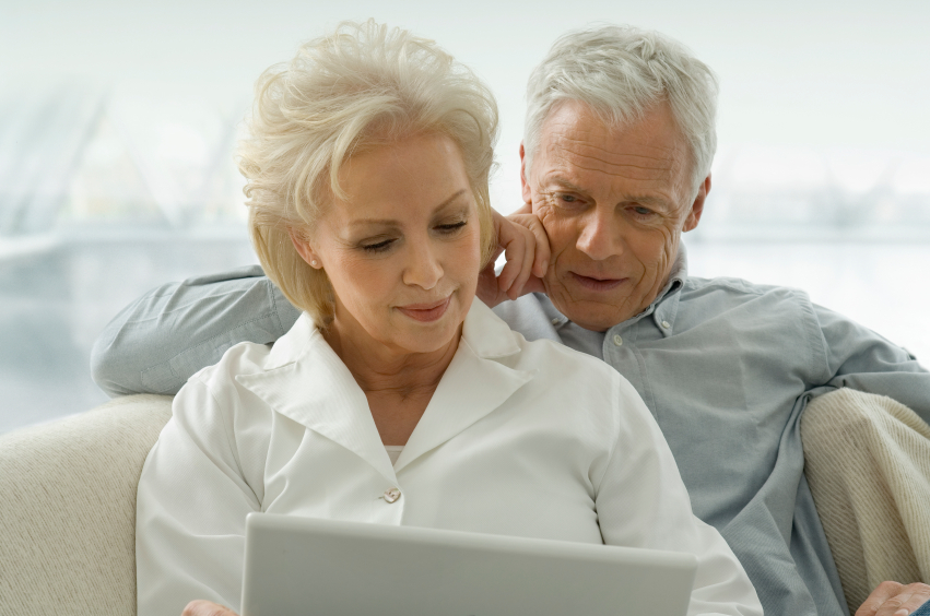 Jobs For Retirees